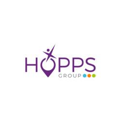 logo_HOPPSGROUP_857056