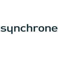 synchrone-technologies-squarelogo-1487870005666