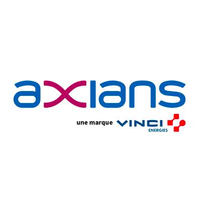 AXIANS-2017-400x400-3