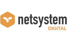 logo_netsystem_digital